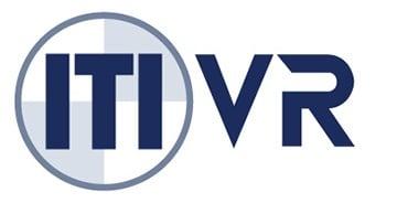 ITI-VR-Logo_360px.jpg
