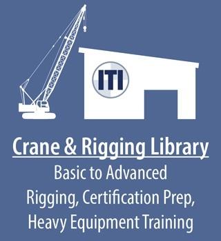 ITI_Online_CraneRiggingLibrary.jpg