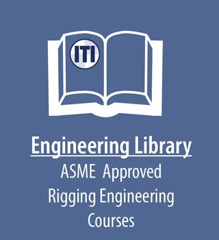 ITI_Online_EngineeringLibrary.jpg