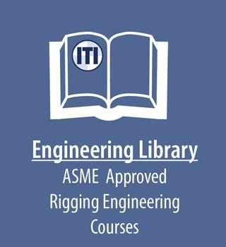 ITI_Online_EngineeringLibrary.jpg