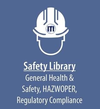 ITI_Online_SafetyLibrary.jpg