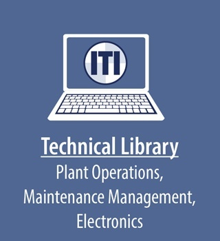 ITI_Online_TechnicalLibrary.jpg