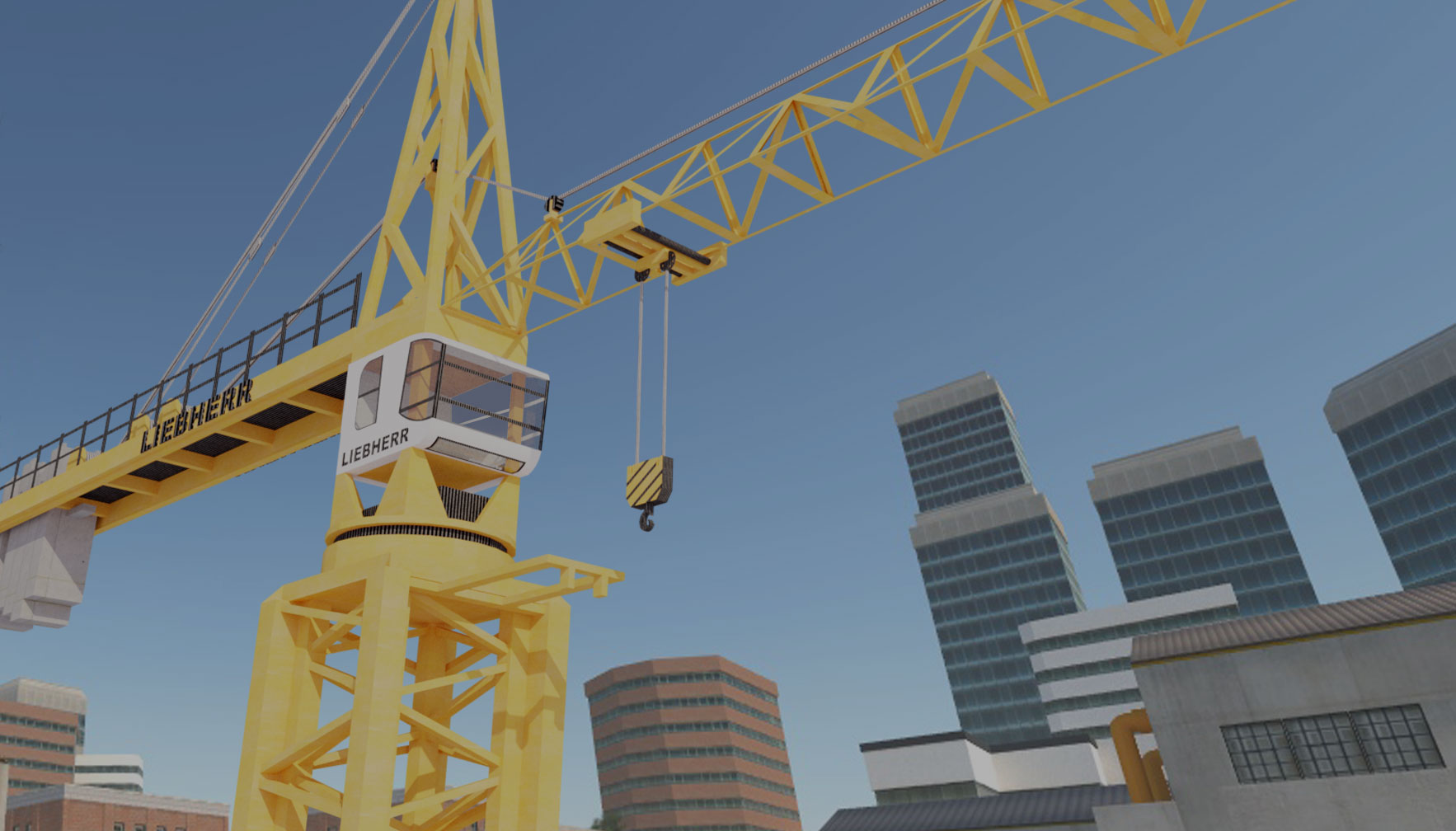 ITIVR-Header-TowerCrane-web.jpg
