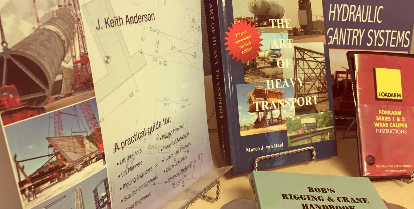 ITI_Header_BookstoreNew.jpg