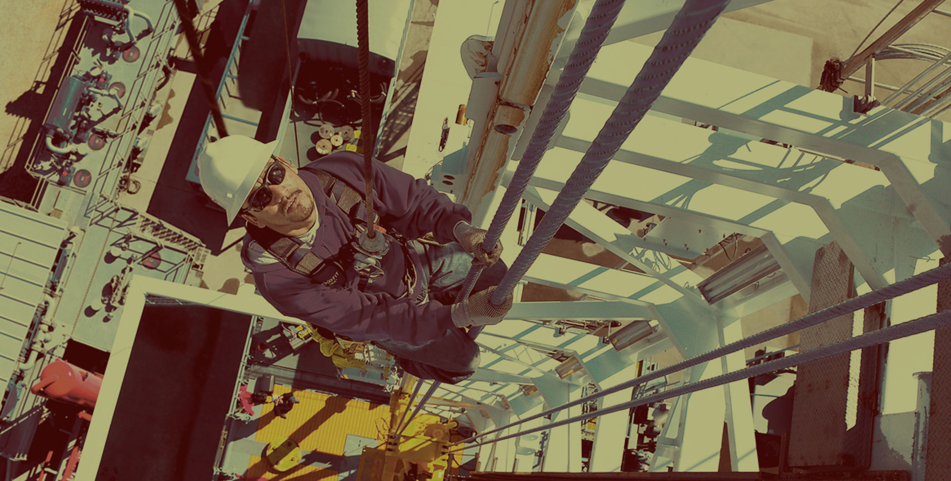 TrainingSolutions-Header-FallProtection.jpg