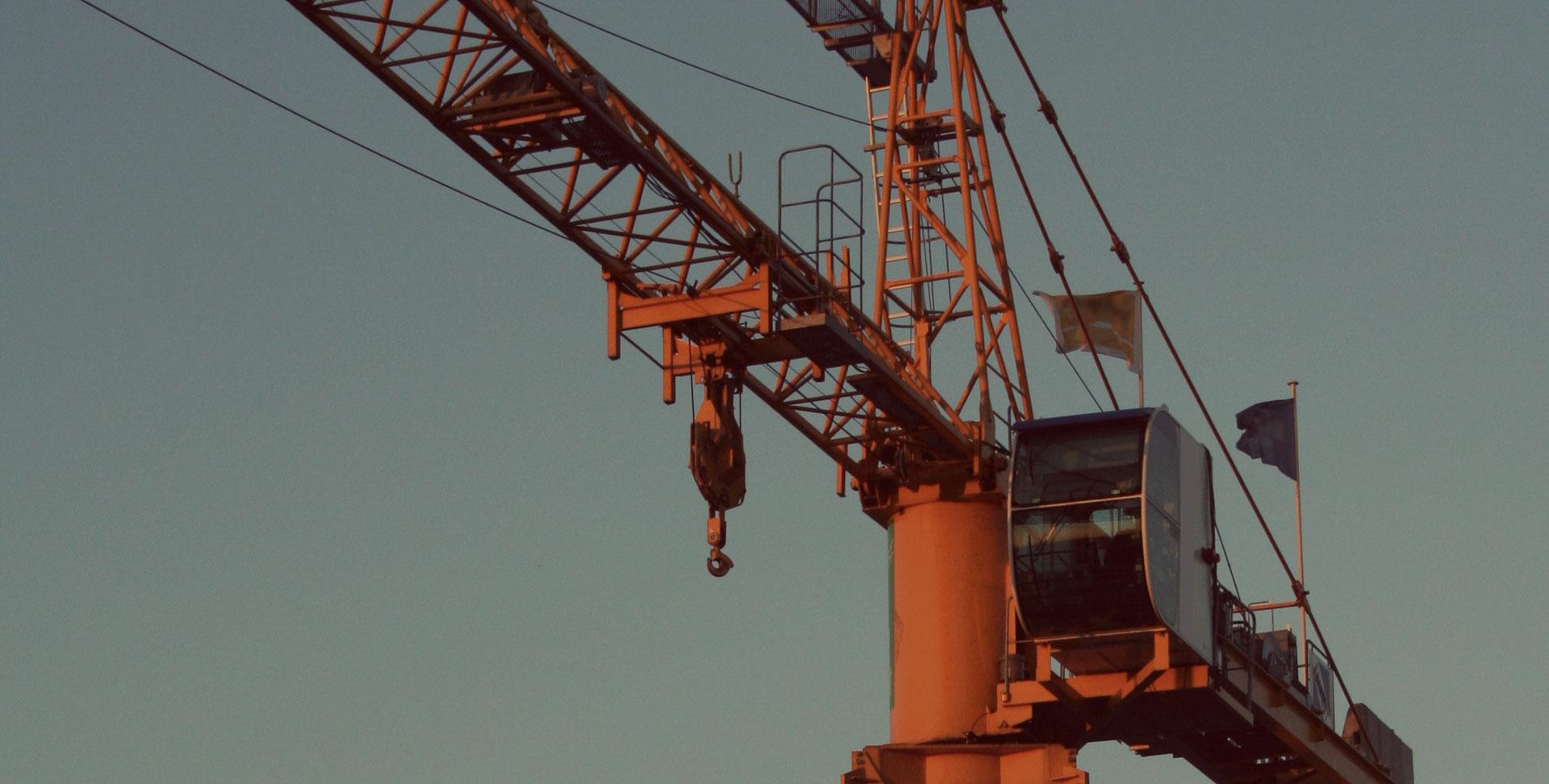TrainingSolutions-Header-Tower01.jpg