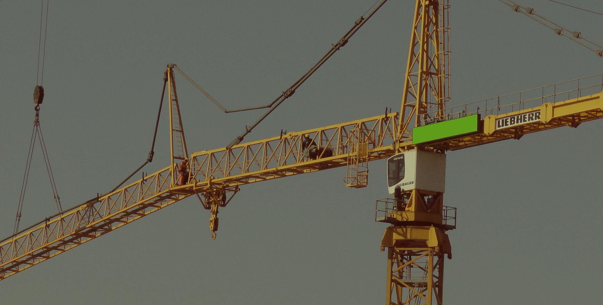 TrainingSolutions-Header-Tower04.jpg