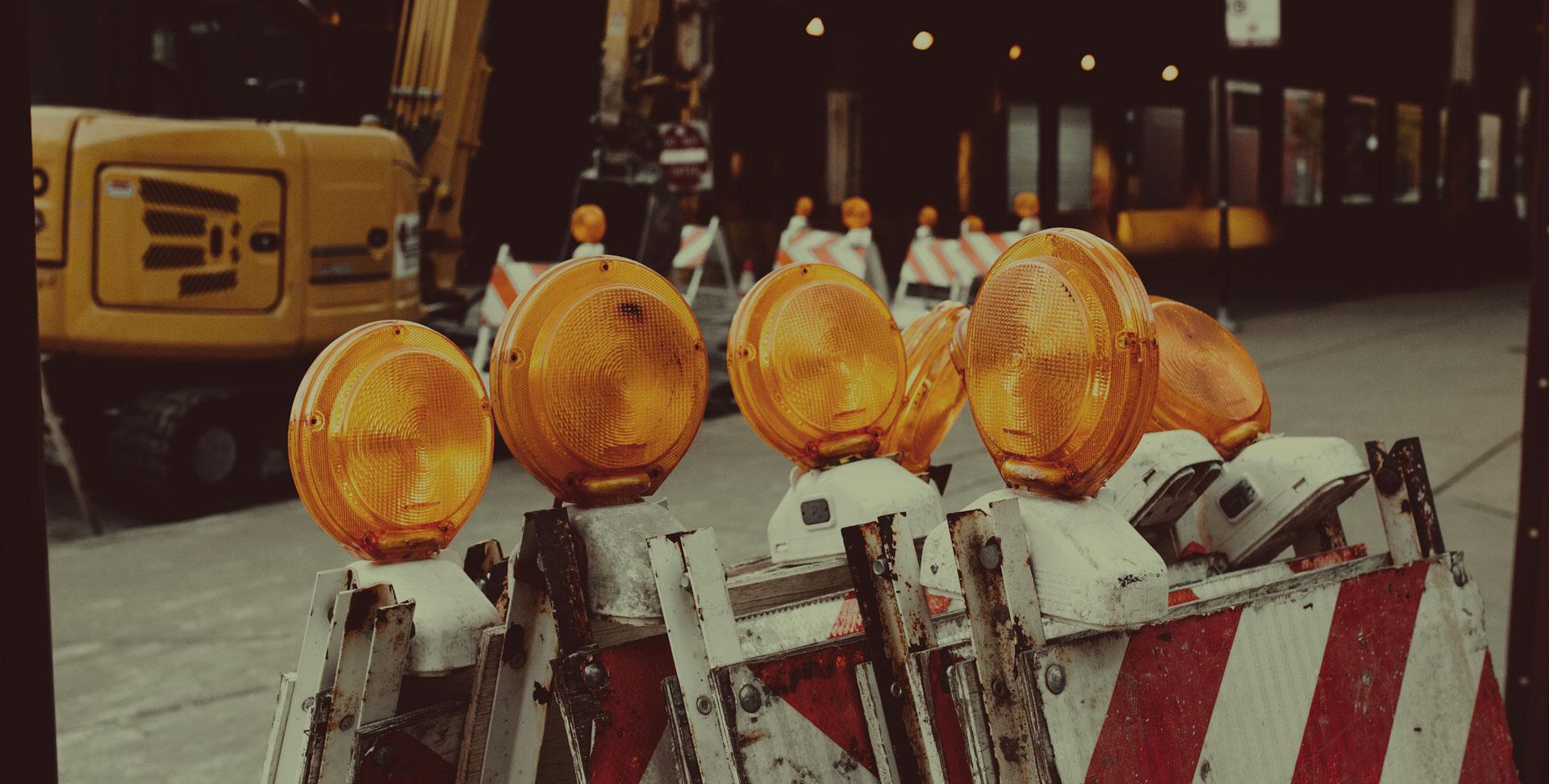 TrainingSolutions_Header_IndustrialSafety.jpg