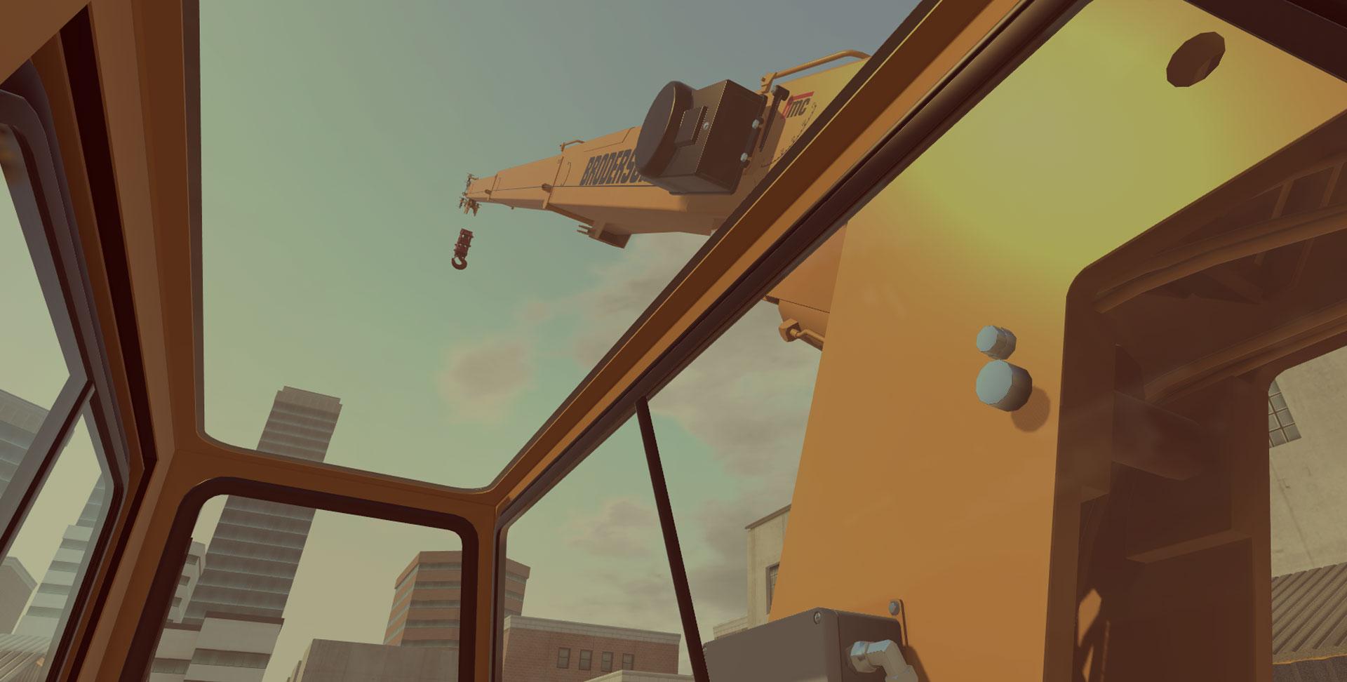 VR-Header-Carry-Deck.jpg