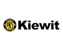 Kiewit-250x200.png