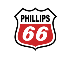 phillips.png