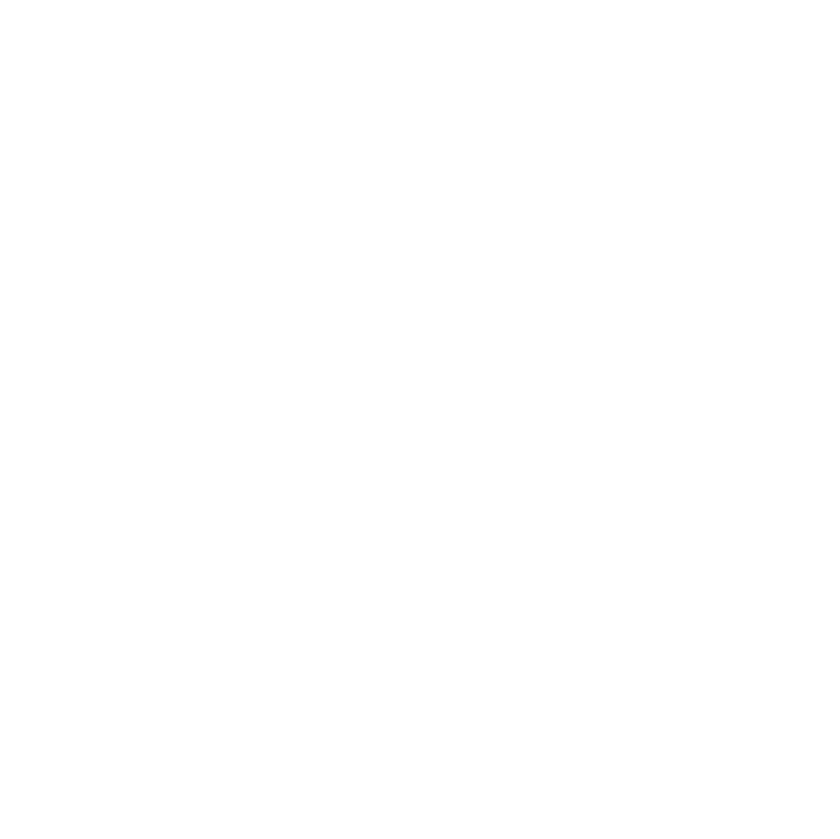 it-icon.png