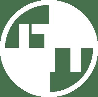 ITI_CGB_Logo_White