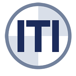 ITI-VR-Logo+SeriousLabs-CMYK-White-2019