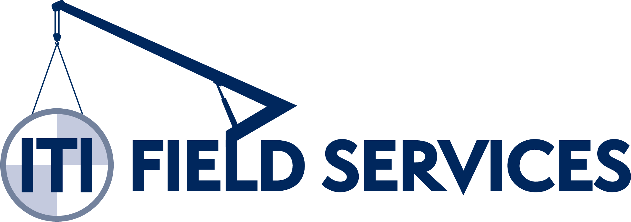Field Services