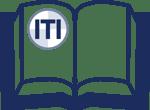 ITI_Icon_BS_2017