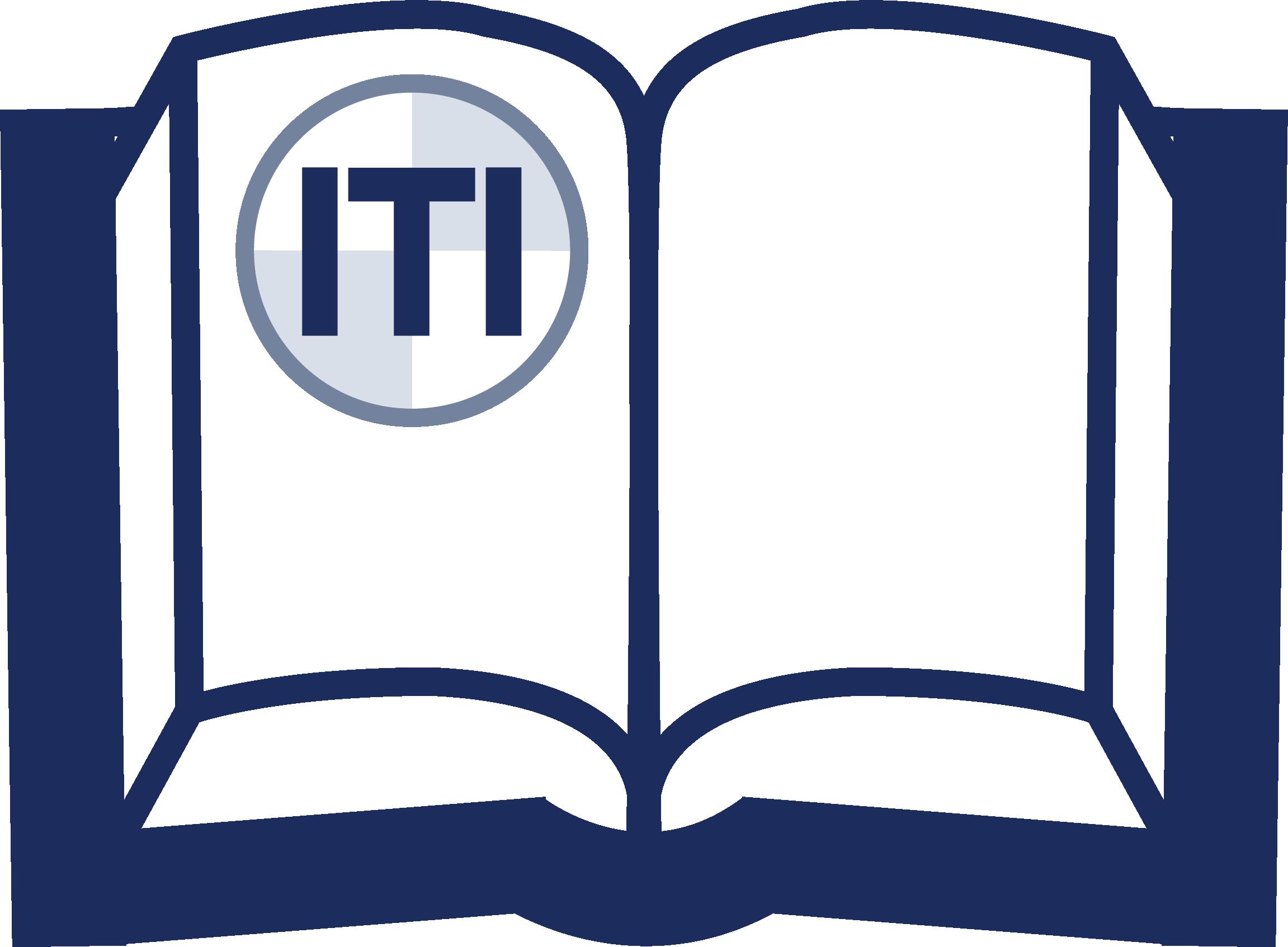 ITIBookstore