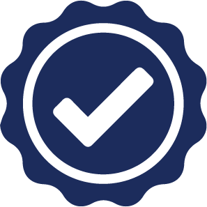 ITI_Icon_Certified.png