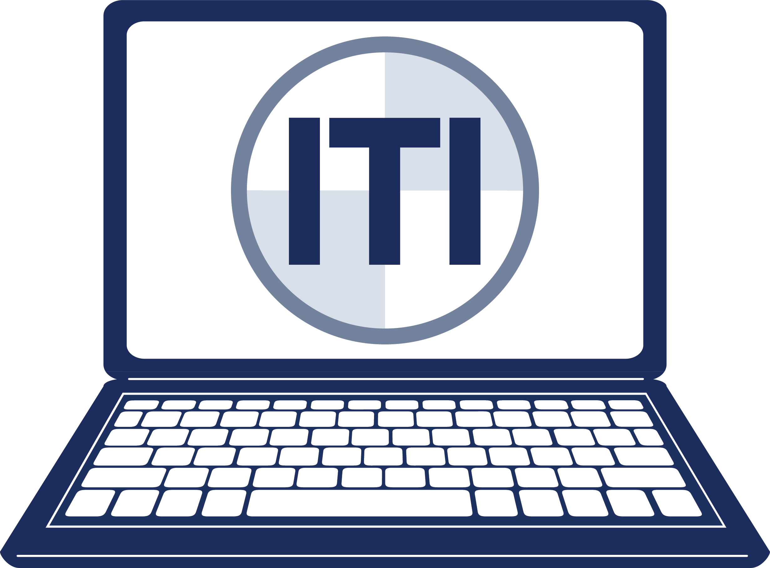 ITIonline
