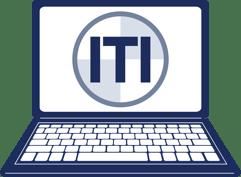 ITI_Icon_EL_2017.png
