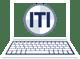 ITI_Icon_EL_White_2017.png