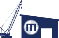ITI_Icon_TC_2017