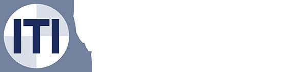 ITI_LOGO_Horizontal_Stack_White_Web_2017-1.png