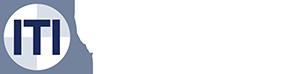 ITI_LOGO_Horizontal_Stack_White_Web_2017