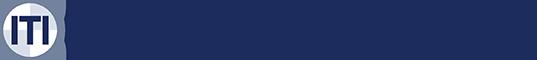 ITI_LOGO_Horizontal_Web_2017.png