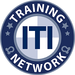 ITI_Training_Network_Logo