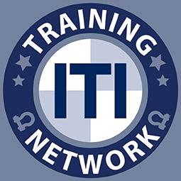 ITI_Training_Network_Logo