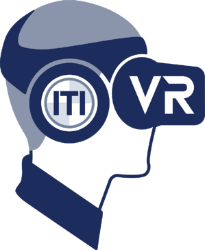 VR_Icon_Big_2017.png