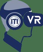 VR_Icon_Big_2017
