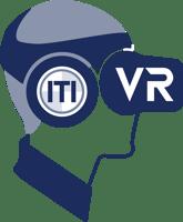 VR Immersion