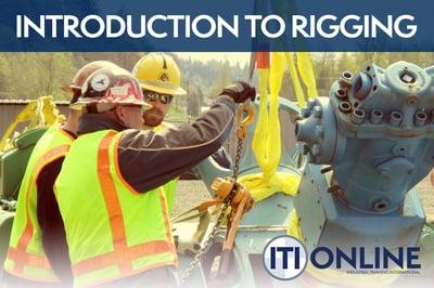 ITI-Online-IntroToRigging01