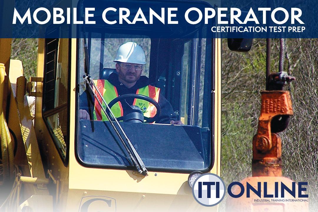 ITI-Online-MCO01.jpg