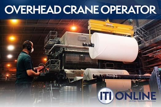 ITI-Online-OHCO.jpg