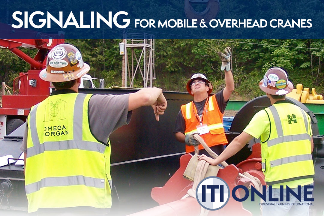 ITI-Online-Signaling.jpg