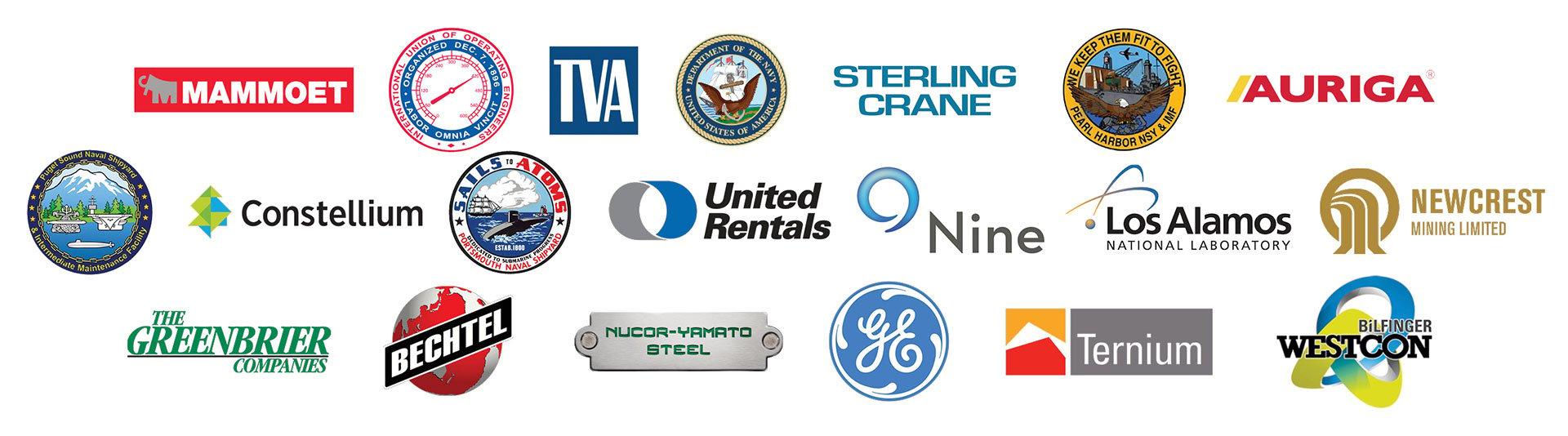 Community-Logos-1920px