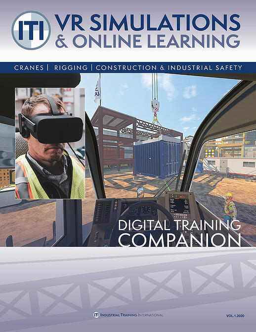 ITI-Digital-Training-Companion-2020-Q1-Cover-web