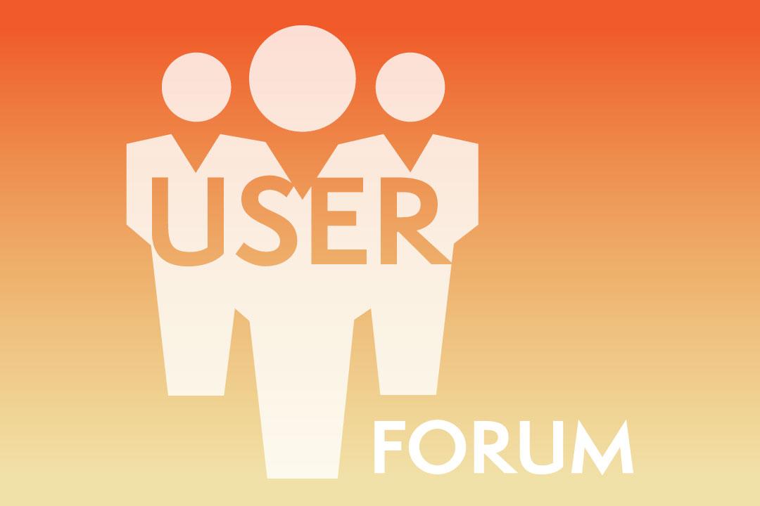 VR-Community-Forum-Dark-web.jpg