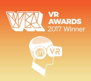 VR-Community-Success-Stories-Award