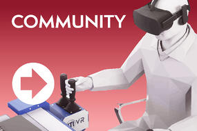 VR-Community-Forum-Dark-web