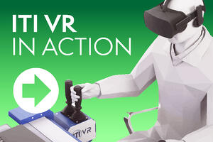 VR-Gallery-Action