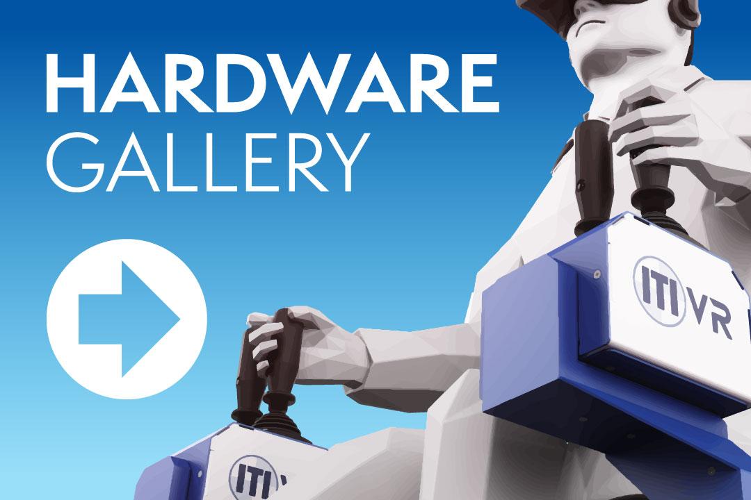 VR-Gallery-Hardware-Dark-2018.jpg