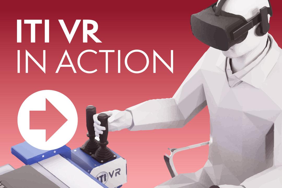 VR-Gallery-InAction-Dark-2018