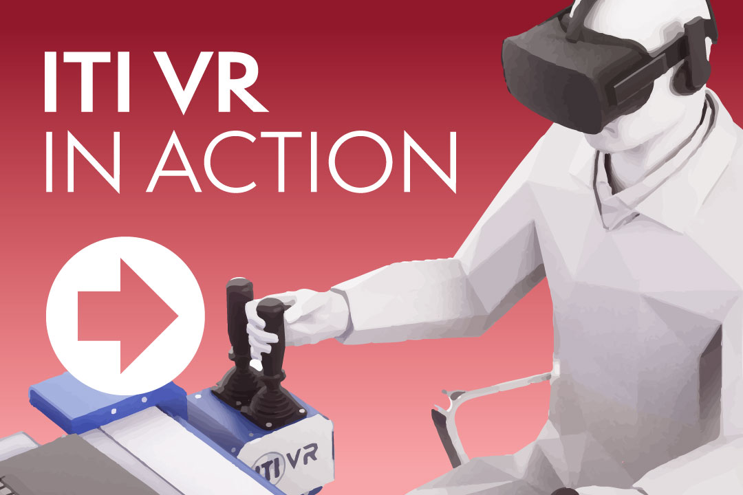 VR-Gallery-InAction-Dark-2018.jpg