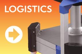 VR-Gallery-Logistics
