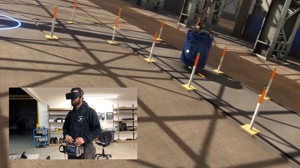 VR-OHC-Slide-1280px-05