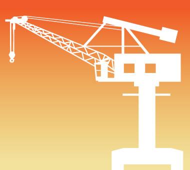 Portal Crane.jpg